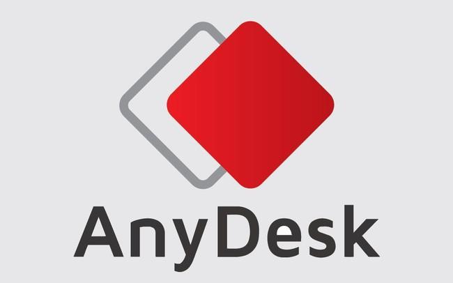 [Mutex video] Anydesk là gì? Tìm hiểu về Anydesk
