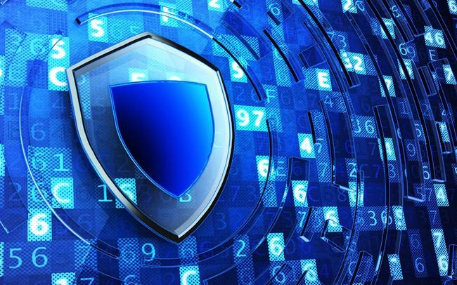Firewall - Tường lửa là gì? Tường lửa cá nhân có vai trò gì?