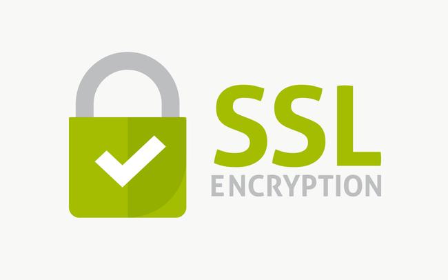 Tổng quan về SSL Certificate là gì?