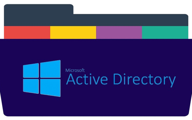 Active Directory là gì? Cấu trúc của Active Directory