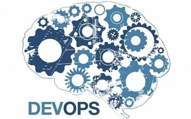 DevOps là gì? Tất tần tật những kiến thức về DevOps