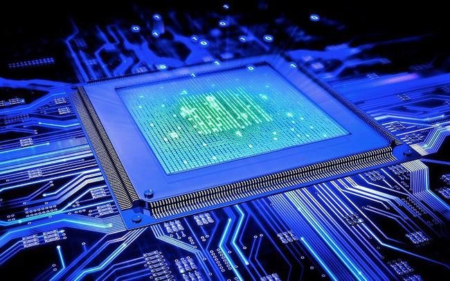 CPU là gì? Các thông số kỹ thuật của CPU