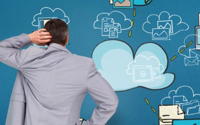 Hướng dẫn về kiến trúc điện toán đám mây (Cloud Computing)