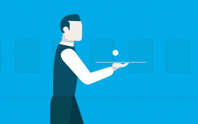 API là gì? Phân loại và Ví dụ về API