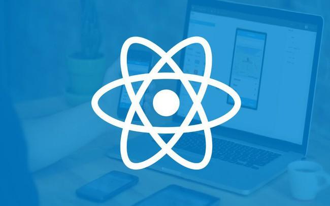Download Handler Function In React – USE-Downloader