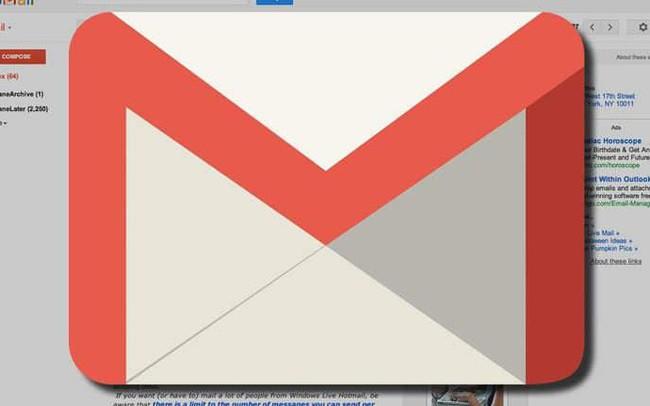 3 quy tắc cho doanh nghiệp lần đầu  sử dụng email theo tên miền