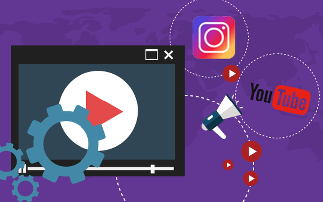 Top 8 phần mềm chỉnh sửa video miễn phí tốt nhất 2019 - 2020