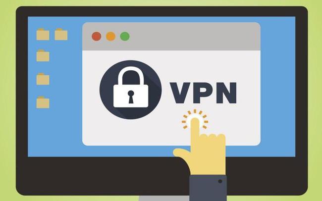 VPN server là gì? VPN server có chức năng gì?