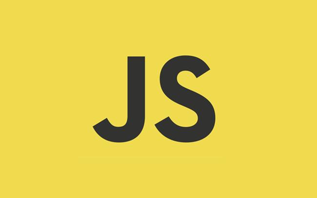 JavaScript là gì và nó hoạt động như thế nào?