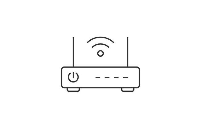 Router là gì? Các loại thiết bị Router