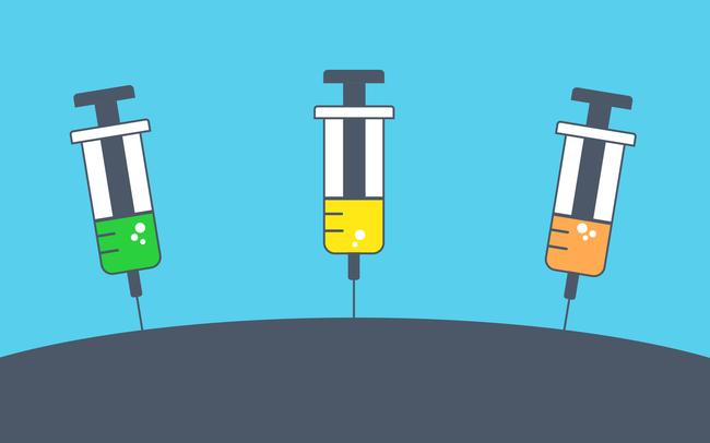 Dependency injection là gì? 3 điều cần biết về DI