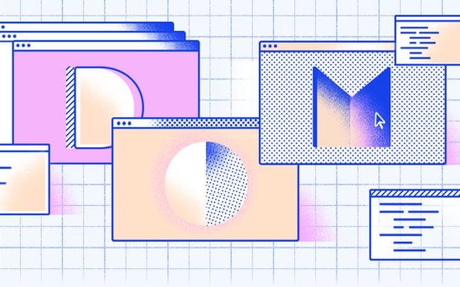 DOM là gì? Tìm hiểu về Document Object Model