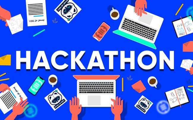 Hackathon là gì? Hackathon có ảnh hưởng gì tới thế giới công nghệ?