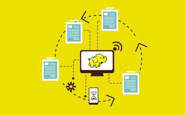 Hadoop là gì? Giới thiệu nhanh về công cụ phân tích Big data phổ biến nhất thế giới
