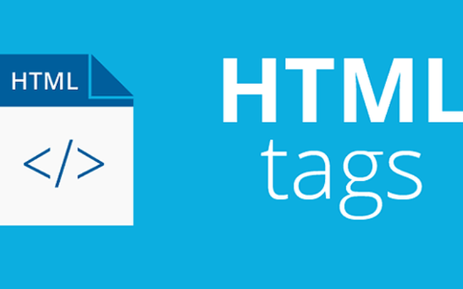 HTML là gì? Các kiến thức cơ bản nhất về HTML phải biết