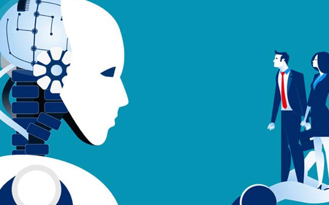[INFOGRAPHIC] Điểm lại 5 xu hướng AI nổi bật nhất 2018
