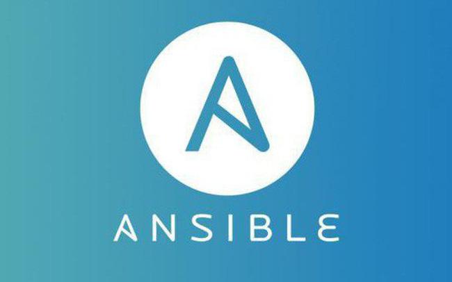 Hướng dẫn liệt kê các biến của một Host trong Ansible