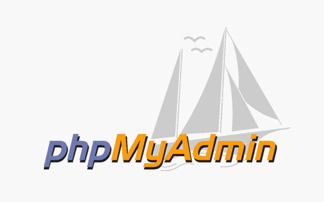Cách tăng giới hạn dung lượng file upload/import trên phpMyAdmin