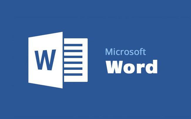 Cách chỉnh khoảng cách dòng trong Word 2003, 2007, 2010, 2013, 2016 chuẩn nhất