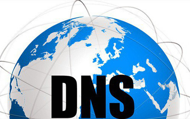 Hướng dẫn đổi DNS sang OpenDNS, GoogleDNS trên Windows 7, 8,10