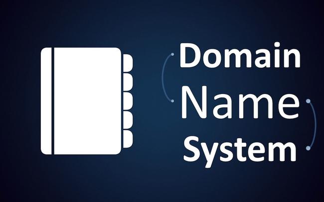 Sửa lỗi DNS Server Not Responding trên Windows 7/8/10