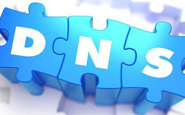 Hướng dẫn đổi DNS thành openDNS trên Windows10