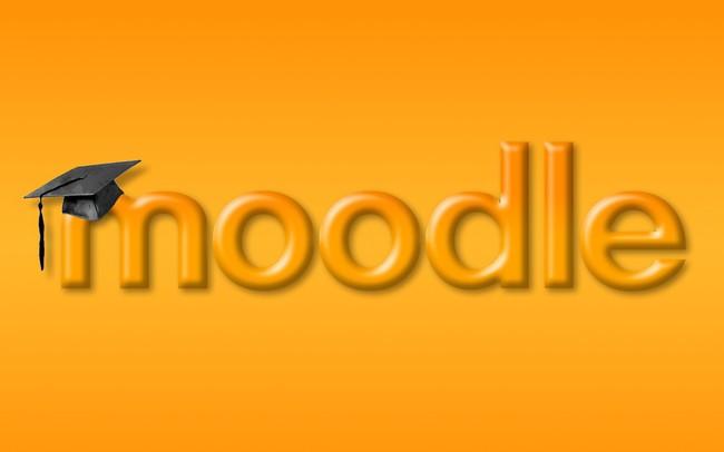 Moodle là gì?