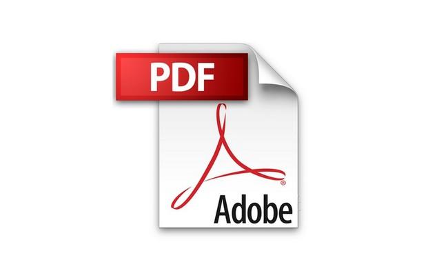 Hướng dẫn loại bỏ siêu dữ liệu trong file PDF