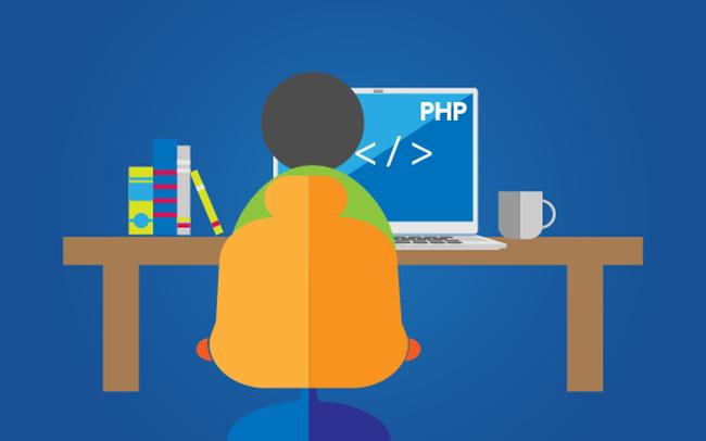 Hướng dẫn compile PHP từ source - Ảnh 1.