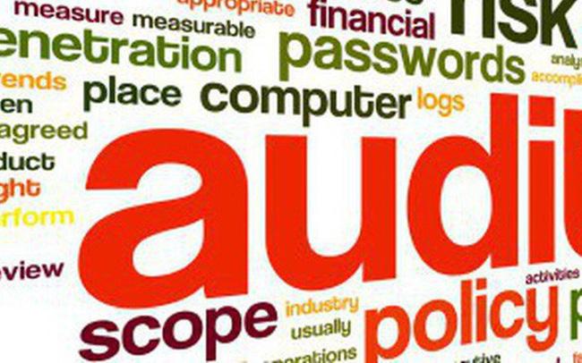 Tìm hiểu về công cụ hỗ trợ pam_tty_audit trong Linux Auditting