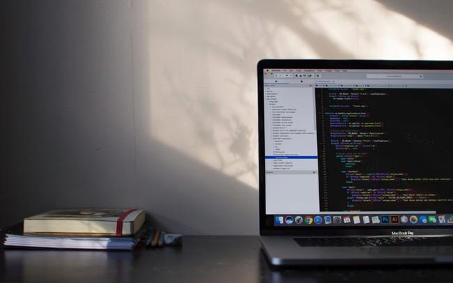 5 tính năng mới của HTML và CSS được mong đợi nhất trong năm 2018