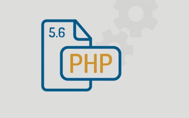 Hướng dẫn compile PHP từ source