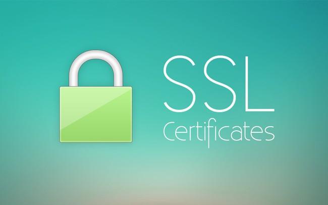 Tổng quan về HTTPS và chứng chỉ SSL tại Let's encrypt