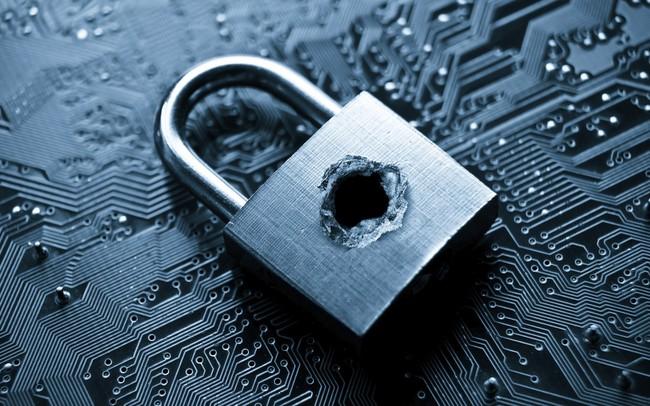 Lỗ hổng trong giao thức SSL 3.0 và tấn công POODLE