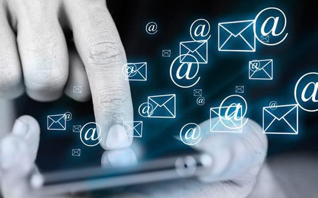 5 bí quyết email marketing hiệu quả