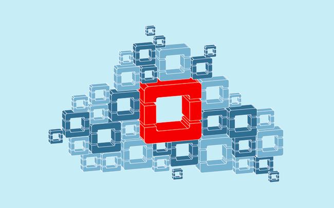 OpenStack là gì? Chức năng của Open Stack
