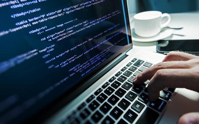 10 thói quen của một lập trình viên thành công