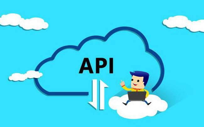 Giải ngố về API: Vì sao nói API có ý nghĩa sống còn với cả thế giới điện toán?