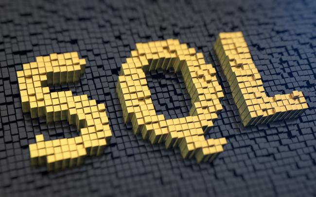 27 Cú pháp SQL cơ bản phải biết
