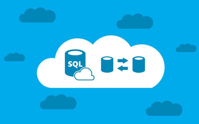 Vài điều cơ bản về SQL là gì?