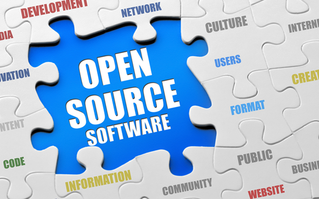 10 hiểu lầm thường gặp về Open-source Software
