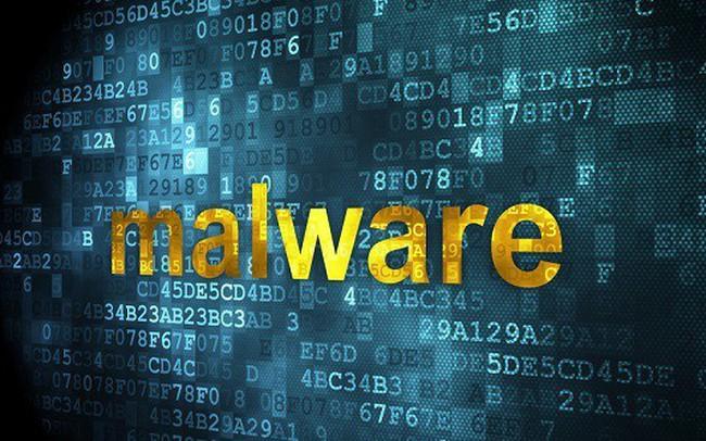 Malware (phần mềm độc hại) là gì? - Techblog của VCCloud