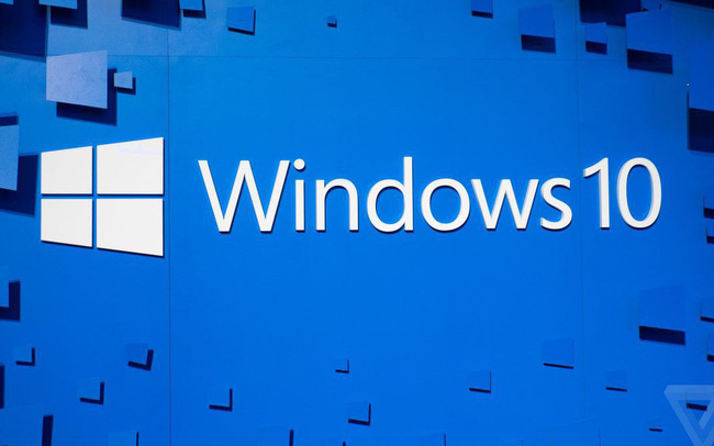 Hướng dẫn sử dụng Menu Start, File Explorer(quản lý tập tin), Virtual Desktops trên Windows 10