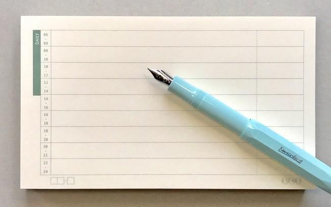 Sau hơn 20 năm, Notepad mới được cập nhật để khắc phục một lỗi ngớ ngẩn