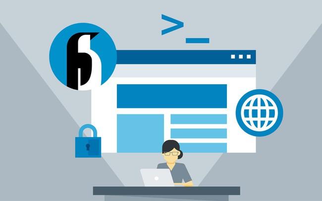 Web Server là gì? Tìm hiểu cơ chế vận hành của web server