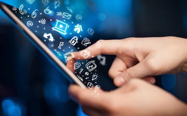 Xu hướng Mobile app năm 2018: REST APIs mất dần vị thế, Chatbot ngày càng thông minh hơn!