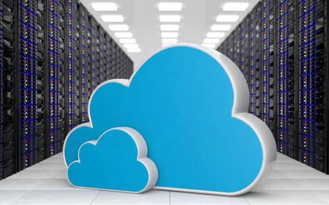 Nhà cung cấp dịch vụ Cloud Server hàng đầu tại Việt Nam