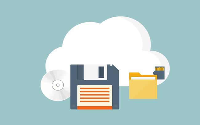 Cloud backup là gì? 6 điều về cloud backup có thể bạn chưa biết