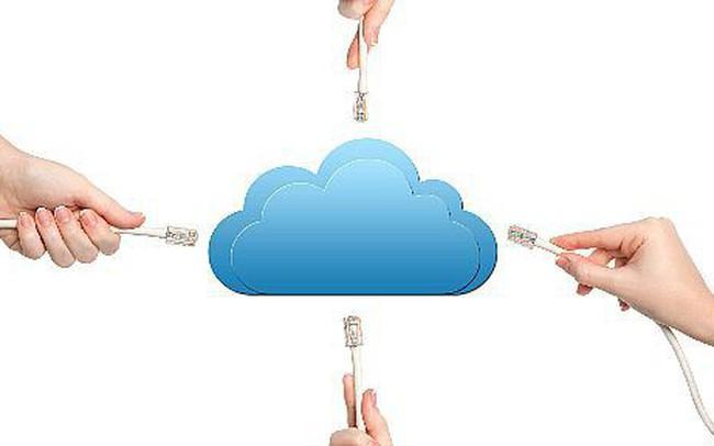 Dedicated cloud server là gì? So sánh Dedicated cloud server với cloud server
