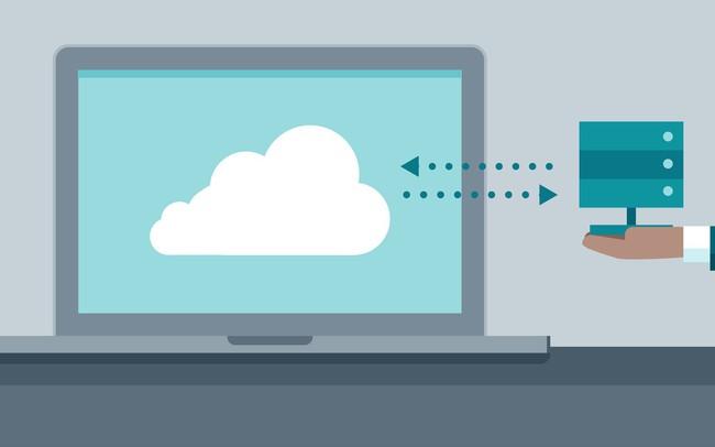 Load balancer là gì? Giải pháp cân bằng tải hoàn hảo cho server